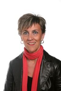Yolanda Arrieta