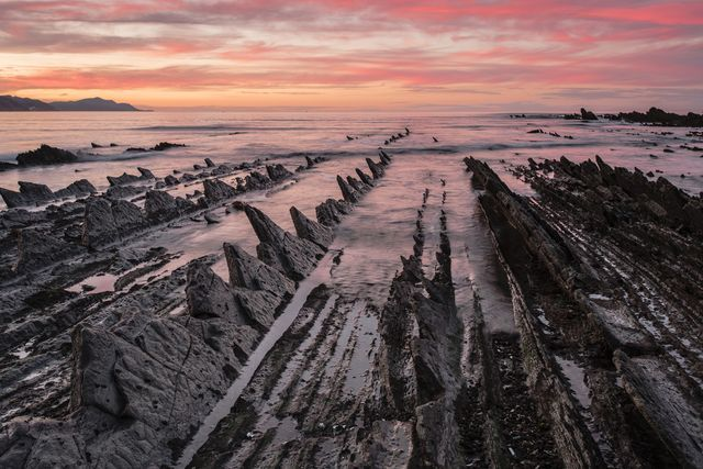 National Geographic-ek aukeratutako irudia. Argazkia: M. Subirats