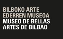 ARTE EDER MUSEOA logoa