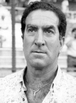 Paco Solabarrieta Ondarroa