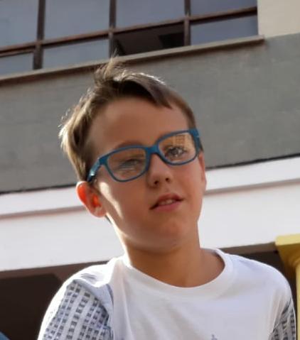 Aimar Bilbao