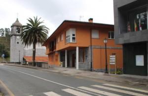 Gizaburuaga