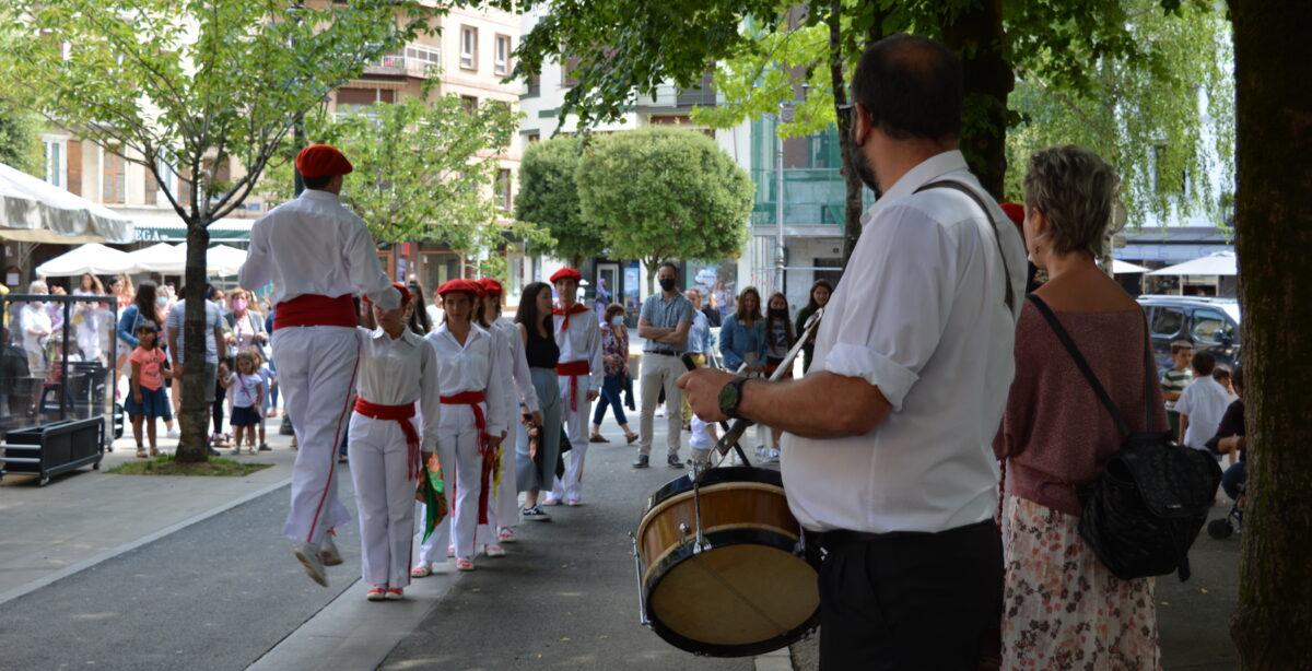 zerutxu-karmen-eguna